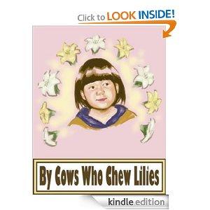 My First Book - Mia