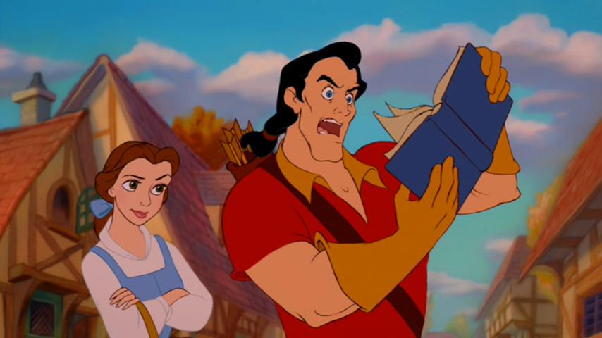 reading-Gaston.png